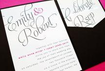 Card Designs / Einladungs- und Glückwunschkarten, Tischkarten, Menükarten