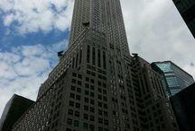Buildings-my pics
