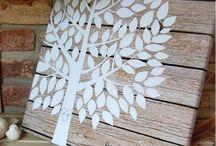 katka svatba strom