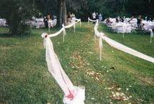 Libby's Wedding! / by Katey Whitney