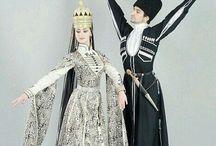 Circassian