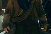 Hobbit / #film espétacular❤ #tauriel linda e maravilhosa❤❤❤