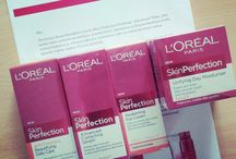 Yourskinperfection