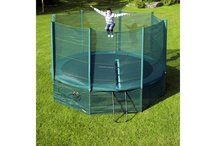 Outdoor Fun! / by Smyths Toys Superstores