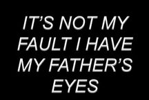 -her father-