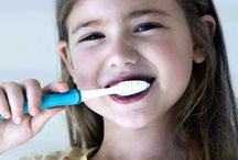 Pediatric Dentistry / Our pediatric dentist, Dr. Coloma, is great with kids putting them at ease for their dental check-up and listening to parent concerns. For a children's dentist in your area, contact Arlene J. Coloma, DDS, MS today at  440-878-1200, or visit us online at http://www.drcoloma.com. Tooth-colored fillings and space maintainers are available.