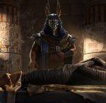 Ubisoft confirma Assassin's Creed Origins e South Park: A Fenda que Abunda Força na décima edição da Brasil Game Show