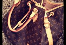LV obsession