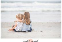 Pozy rodzeństwa
