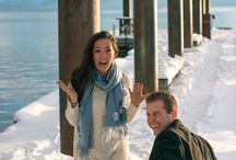 South Lake Tahoe Proposals