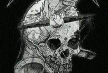 +++Metallica+++
