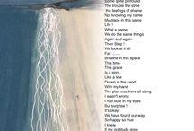 Gone Coastal / Great Coastal Art