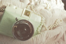 Art, photographies, icones, vintage pictures...