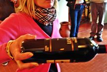 Italian Wine Identities-Uncorked & Cultivated Wine Tours 2014