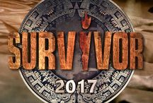 Survivor Greece / I'm a hugeeee fan of Survivor Greece!!!