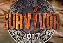 Survivor Greece / I'm a hugeeee fan of Survivor Greece!!!