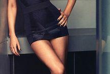 Kate Beckinsale / by Joyce Jakubowsi