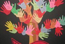 mural b