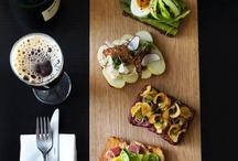 Gastronomy / Favourites