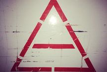 """echelon / """"it's not for everyone; it's just for those who understand."""" ;; jared leto"""