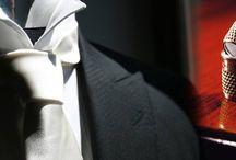 Sartoria / sartoria abiti su misura uomo donna per matrimoni e cerimonie