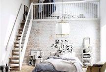 Ideas! ;)
