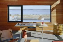 Interior/house / by Zero e Uns