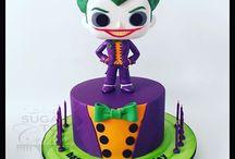 festa Joker