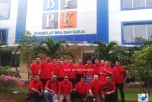 Eksekutif 22 / Diklat PPJK Kelas Eksekutif Angkatan ke-22 LPP Apreisindo. Info Diklat : www.lppapreisindo.co.id atau 021-85914488 . #diklat #training #ppjk #ekspor #impor #inclasstraining #inhousetraining #seminar #workshop #konsultasi #kepabeanan #perpajakan