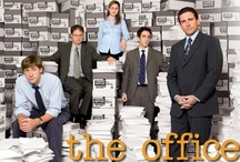 Best tv show in the world!!!
