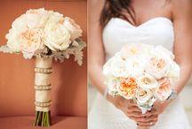 Central Coast Bridal Show Colors