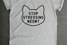t-shirts♡♡♡