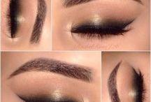 Make up tricks/ tutorials