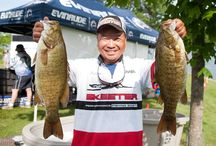 2014 Rengeade Bass Events / Coverage from the 2014 Renegade Bass tournaments!