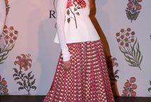 Wills Lifestyle Fashion Week October-2014