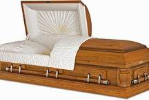 Wood Caskets Los Angeles / http://www.pacificcoastcaskets.com/categories Caskets Los Angeles comes in much material like wood, copper and other metals. The price is depend on the material too. Select the casket that suits your requirements.