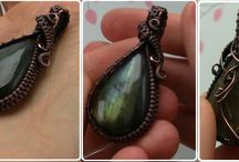 Wire-Wrapping