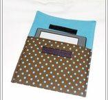 eBook-Reader - Taschen und Hüllen