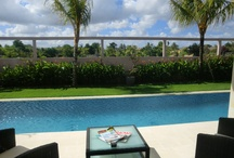 Beautiful 3 Bedroom Villa - Umalas