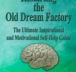 Self-Help Books / Self-help books are a great way to become inspired and to self educate. There are books out there that will teach you anything and everything and this is where I will pin various books that I believe will be very helpful for you.