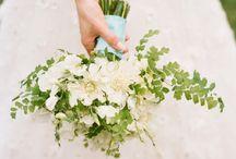 [inspire.d] flora / by Lovely Jubilee