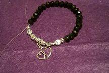 naramky beads of life