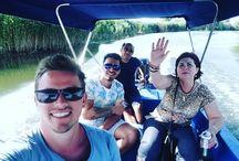 Delta Dunarii - Sulinahttps://www.instagram.com/p/BWzkUy7FhgX/