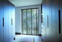 shades and blinds!