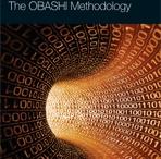 OBASHI