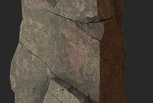 Modeling_rocks