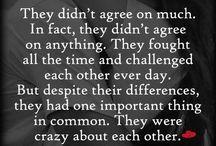 crazy but true