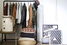 "closet ""_"