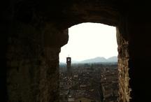 Lucca 2012
