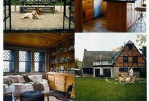 Interior Design & Lifestyle